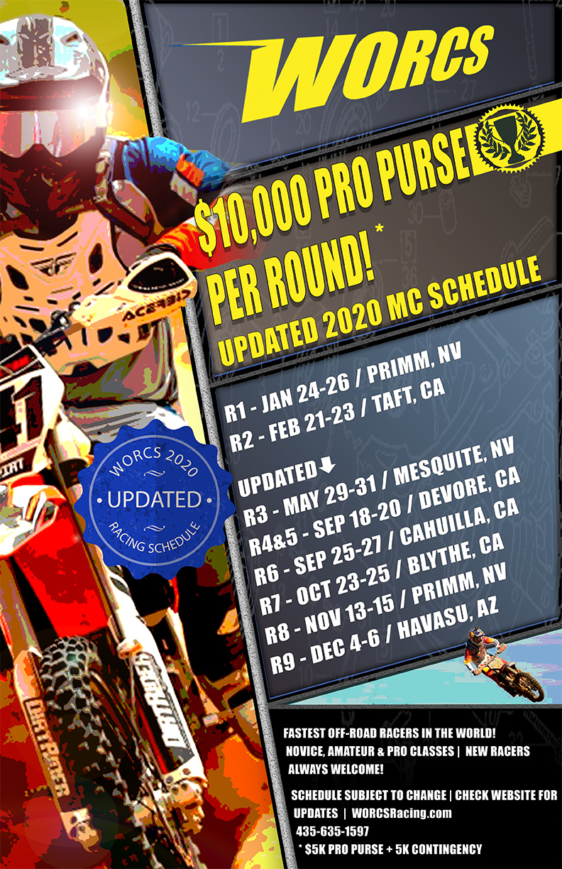 PP 2020 WORCS MC Schedule 792x1224 - Updated 6-4-2020