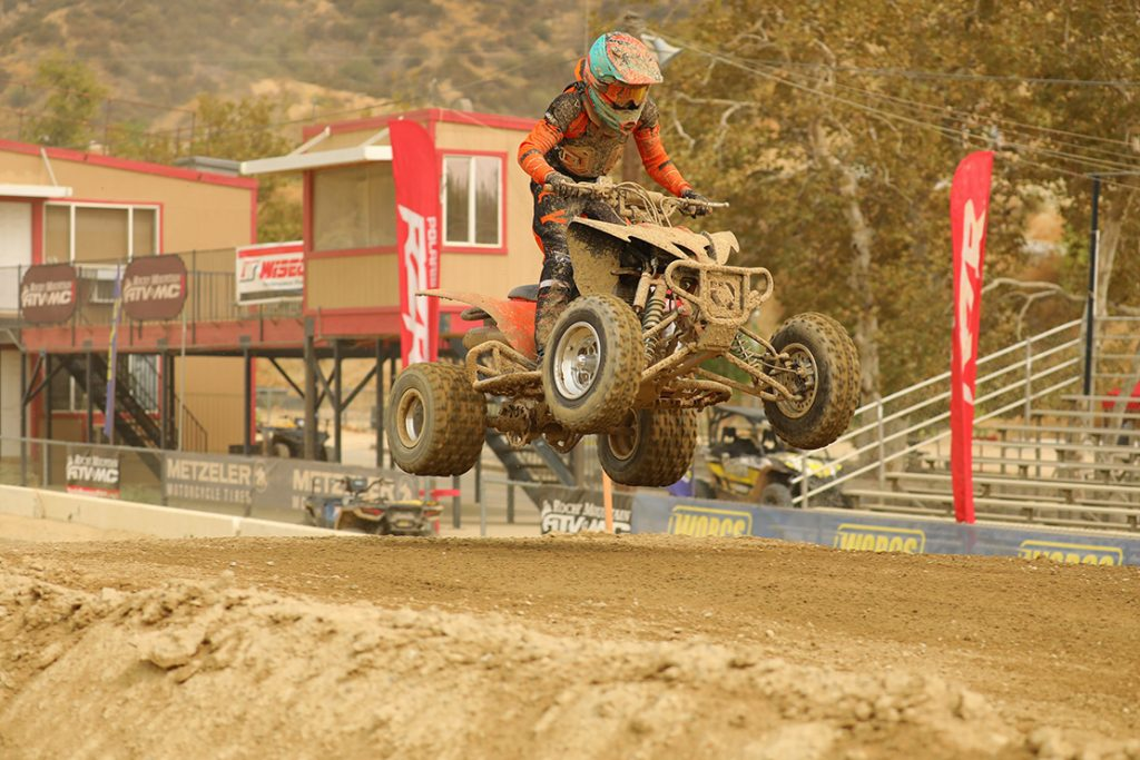 2020 Jacob Peter Round 6 Glen Helen (3)
