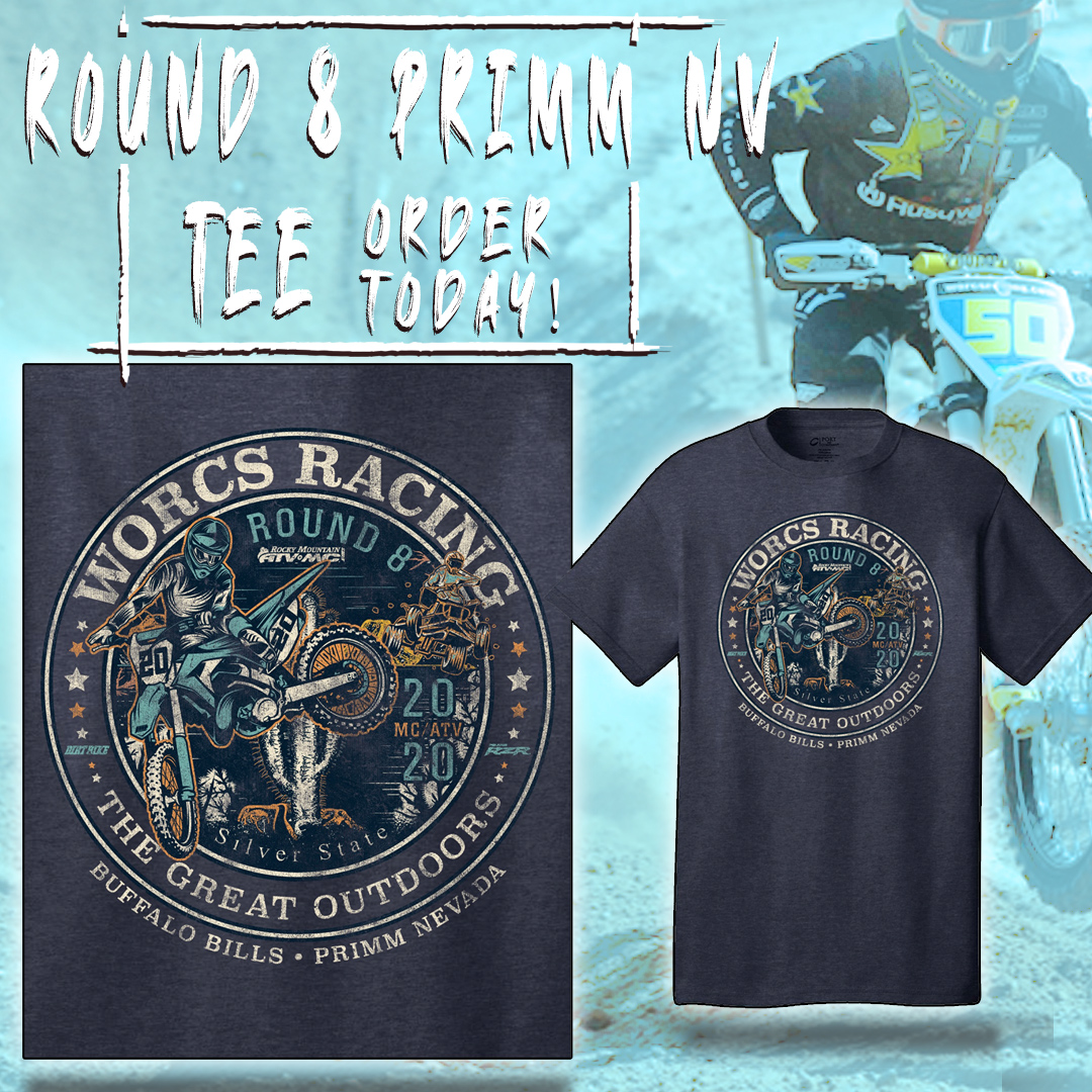 2020 Rounds 8 MC ATV Primm T-Shirt Web.jpg